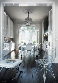 traditional white kitchen design 3d rendering nick 160 best 3d modeling images on pinterest digital art 3d design