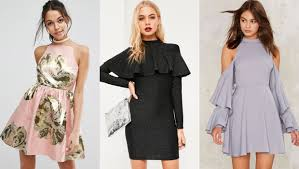 dresses for new year s 50 new year s party dresses you can buy on a budget