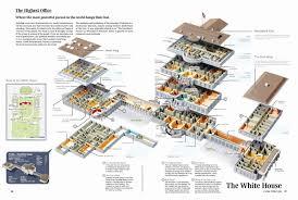 floor plan for the white house whitehouse floor plan elegant floor plan white house escortsea the