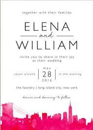 Wedding Invitations Long Island 55 Best Wedding Invites Images On Pinterest Marriage Invitation
