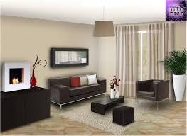 deco salon et cuisine ouverte decoration interieur cuisine galerie avec deco salon cuisine ouverte