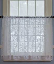 Victorian Kitchen Curtains by 17 Best Images About Curtains On Pinterest Window Treatments