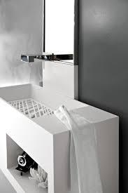 contemporary bathroom art prints nice home design