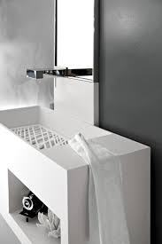 Ultra Bathroom Furniture Modern Italian Bathroom Design