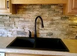 plastic kitchen backsplash peel and stick plastic backsplash peel stick mosaic tile backsplash