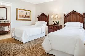 bedroom simple 2 bedroom villas in orlando decor modern on cool