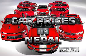 car prize car prices in nepal ktm2day com