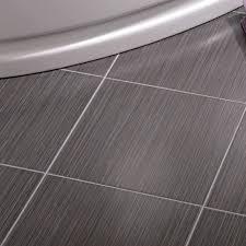 bathroom creative bathroom floor tiles grey room design decor