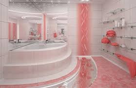 pink bathroom ideas pink and black bathroom ideas all photos to pink and black