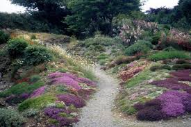 Wonderful Gardens Cornwall And Devon English Gardens Tour U2015 Flora Garden Tours
