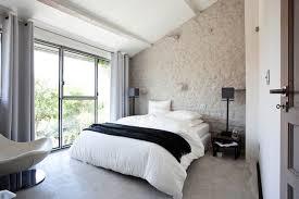 chambre d hote ile de ré pas cher décoration chambre d hote contemporaine var 92 le havre 09090822