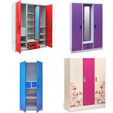 3 door india bedroom godrej steel almirah wardrobe designs godrej