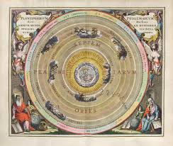 Star Maps Harmonia Macrocosmica U2014 History U0027s Most Beautiful Star Maps