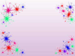 fireworks border cliparts free download clip art free clip art