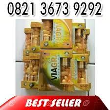 viagra gold usa asli herbal 082136739292 obat kuat pria impoten