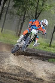 transmoto u0027s 2014 250cc mx bike shootout transmoto
