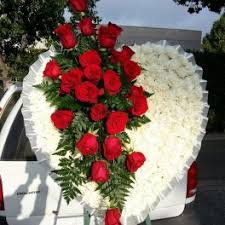 Sympathy Flowers And Gifts - sympathy and funeral flower delivery in san gabriel dan nhi