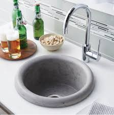 sinks designer finishes deluxe vanity u0026 kitchen van nuys ca