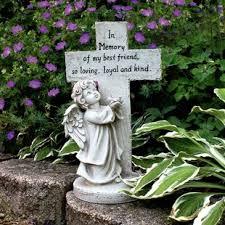 pet memorial pet memorial statues wayfair
