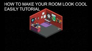 pewdiepie tuber simulator how to make a cool gamer room tutorial