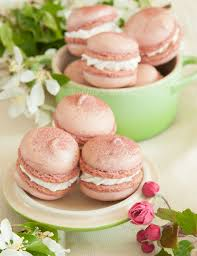 153 best macarons images on pinterest candy colors and desserts