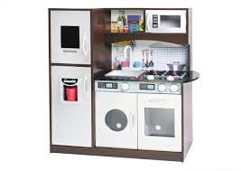 Kmart Furniture Kitchen Kenmore Modern Lifestyle Kitchen