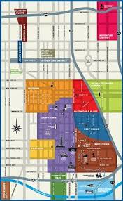 okc zip code map oklahoma city metro map http travelquaz com oklahoma city