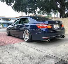 stancenation honda accord images tagged with stretchnpoke on instagram