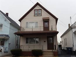 Apartments For Rent In Buffalo Ny Zillow by Buffalo Ny Duplex U0026 Triplex Homes For Sale 361 Homes Zillow
