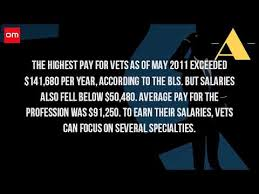veterans compensation benefits rate tables effective 12 1 17 how much money do veterans make a year youtube