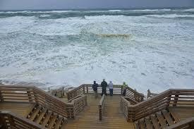 angry seas along the atlantic coast views from eastham u0026 wellfleet