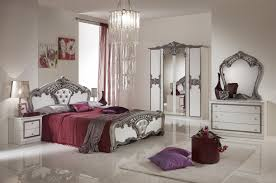 Schlafzimmer Ohne Schrank Gestalten Einrichtungsideen Schlafzimmer Kleiderschrank Design Design