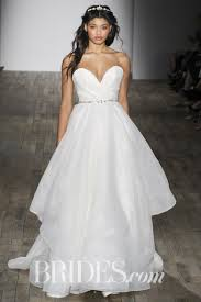 bridal wedding dresses 100 wedding dresses for brides