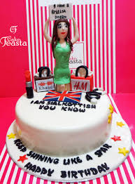 uk doctor makeup cake customized cakes lahore free delivery