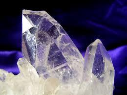 crystals toxic homemade crystal recipe sweeps the internet geek insider fyi