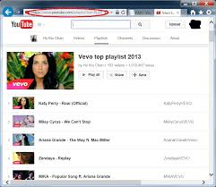 download youtube in mp3 faq download and convert youtube videos and playlist to mp4 or mp3