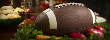 revolution revolution s thanksgiving football menu