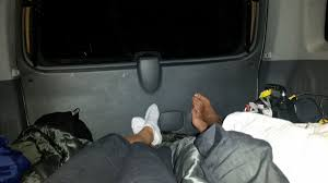 jeep bed in back everything you ever wanted to know about truck camping
