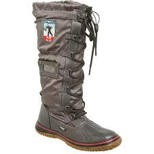 buy mens winter boots online canada mount mercy university