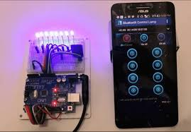 best android controller 7 best arduino remote apps on android to arduino