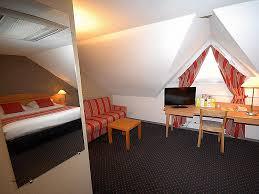 chambres d hotes chartres centre ville chambres d hotes chartres centre ville beautiful hotel l orée de