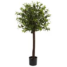 artificial olive tree olive tree silk olive trees
