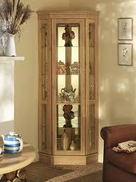 wooden showcase designs living room photos latest cupboard gl door
