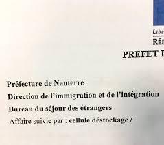 bureau de l immigration media tweets by lamotte sophielamotte