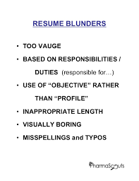 Free Online Resume Templates by Breathtaking Define Resume 94 With Additional Resume Templates