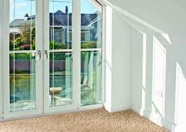 Interior Upvc Doors by Upvc Panel Doors Cardiff Front Door Installation