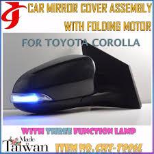toyota co ltd toyota corolla body kit toyota corolla body kit suppliers and