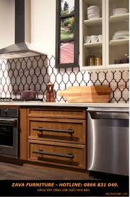 furniture kitchen cabinets kitchen cabinets trend 2018 zava furniture