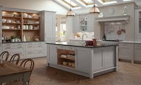grey cabinets kitchen painted grey kitchen paint ideas best of grey kitchen paint ideas and besf