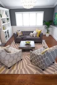Comfortable Living Room Chair Fresh Most Comfortable Living Room Chair Living Room Idea